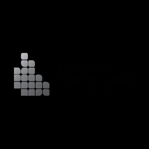QEC-Logo